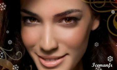Το τρίτο τραγούδι που θα διαγωνιστεί η Ήβη Αδάμου στη Eurovision 2012 είναι…