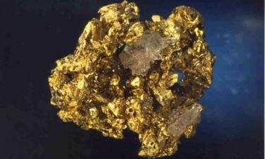 Τρεις οι «μνηστήρες» για τη φλέβα χρυσού στο Κιλκίς