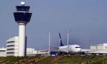 Το γαλλικό ενδιαφέρον για τα αεροδρόμια της Κρήτης