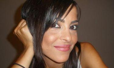 Ευδοκία Καδή:Μιλάει για τη συνεργασία της με τον Αντώνη Βαρδή
