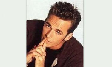 Δείτε πώς είναι σήμερα ο Ντίλαν από το «Beverly Hills 90210» (φωτό)