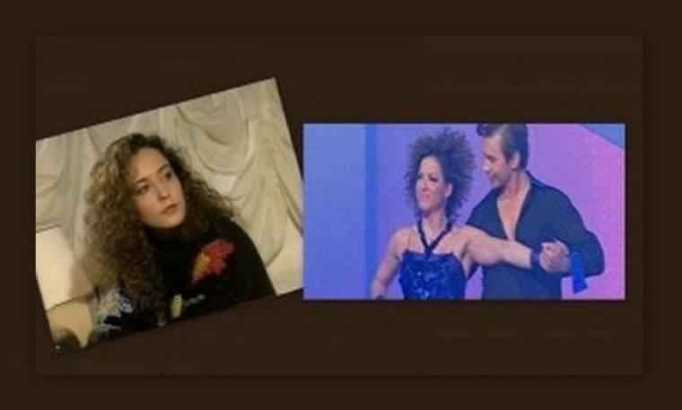 DOI: Το κρεμμύδι του Πετράν, τα «γαλλικά» της Παπαρίζου και η Τέτα Ντούζου (Αποκλειστικά στο Nassos blog)