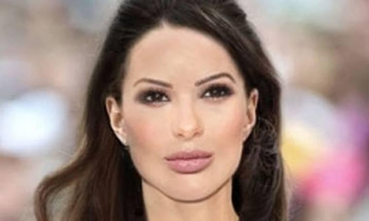 Πώς είναι η πιο όμορφη γυναίκα στον κόσμο;