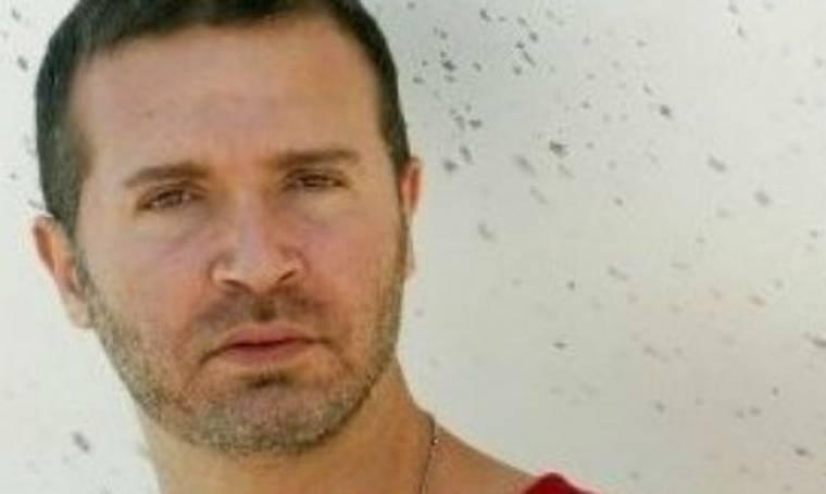 Γιώργος Βάλαρης: «Εγώ ανέβασα στο σανίδι τον Τρύφωνα Σαμαρά»