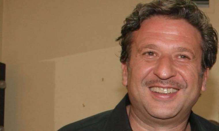 «Φταίνε συγκεκριμένοι άνθρωποι για την κατάσταση της χώρας μας», δήλωσε ο Κώστας Κόκλας