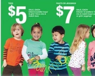 Σπάνε τα στερεότυπα: 6χρονος με σύνδρομο Down σε παιδική διαφήμιση