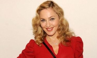 «Έμαθα πολλά από τον Guy Ritchie» παραδέχεται η Madonna