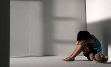 Σοκ στην Κρήτη: 24χρονος ασελγούσε σε βάρος της αδερφής του