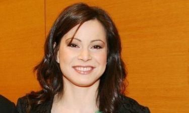 Καρολίνα Αγγελοπούλου: Δεν παντρεύεται
