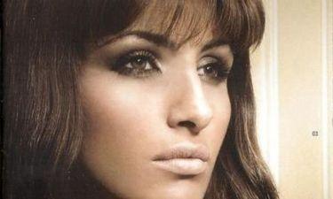 Έλενα Παπαρίζου: «Δυσκολεύτηκα να φιλήσω άντρα»