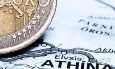 Νew York Times: Τα στοιχήματα γύρω από την ελληνική κρίση