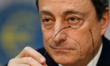 ΕΚΤ: Πρώτη συνεδρίαση για το 2012 χωρίς υψηλές προσδοκίες...