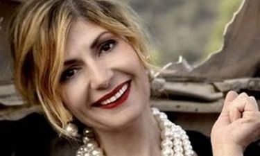 Μαρία Γεωργιάδου: «Το φινάλε της «Ζωής» το είχαμε αποφασίσει από την αρχή σχεδόν»