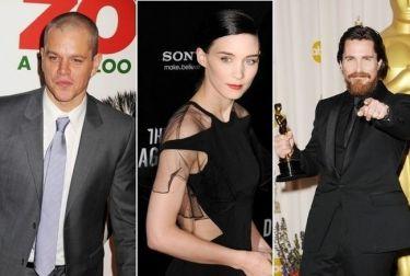 Ηθοποιοί που άλλαξαν την εμφάνισή τους για ένα ρόλο (φωτό)