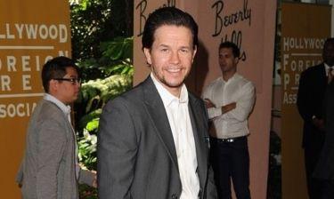 Mark Wahlberg: Ετοιμάζεται ταινία για το Entourage