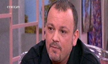 Δημήτρης Σκαρμούτσος: «Ξεχνούσαν τα πτυχία και τη καριέρα μου λόγω των tattoos»