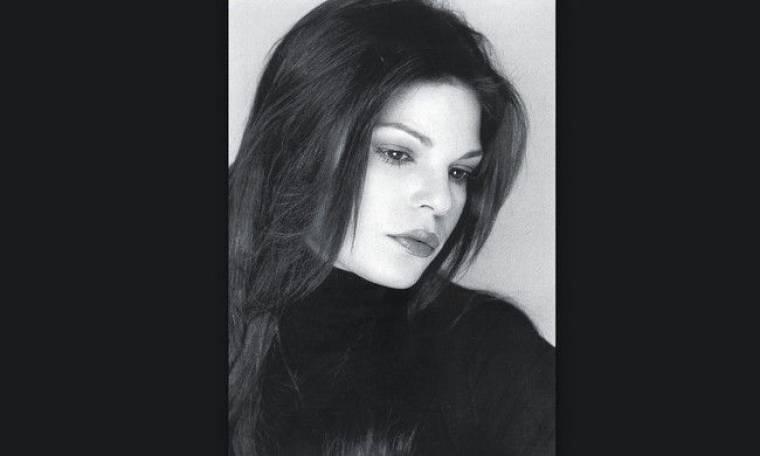 Μαρίνα Ασλάνογλου: «Δεν μπορώ να βοηθήσω τον εαυτό μου»