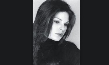 Μαρίνα Ασλάνογλου: «Είμαι λίγο κυκλοθυμική»
