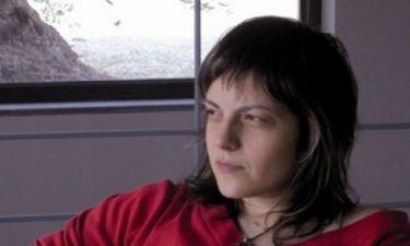 Ελεάνα Βραχάλη: «Έχω εισπράξει και αγάπη και πληγές από τον έρωτα»