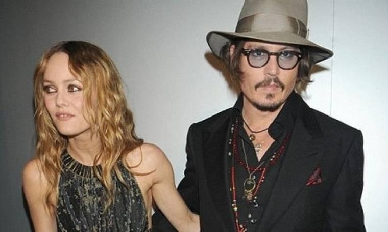 Αγοράζει άλλο σπίτι ο Johnny Depp;