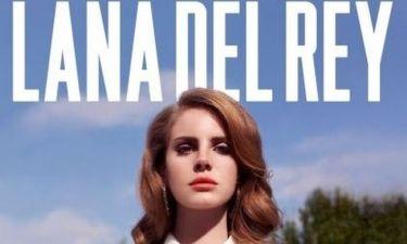 Lana Del Rey: To νέο pop icon ή μια φούσκα της μουσικής βιομηχανίας;