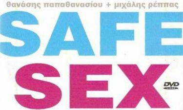 Safe Sex VS Aρναούτογλου: Ποιος κέρδισε στην prime time