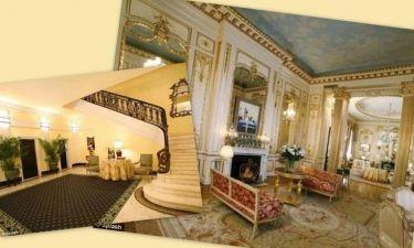 Σε ποια σταρ ανήκει αυτό το διαμέρισμα αξίας 29.5 εκατ. δολαρίων;