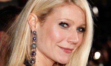 Τι θέλει το δηλητήριο φιδιού η Gwyneth Paltrow;