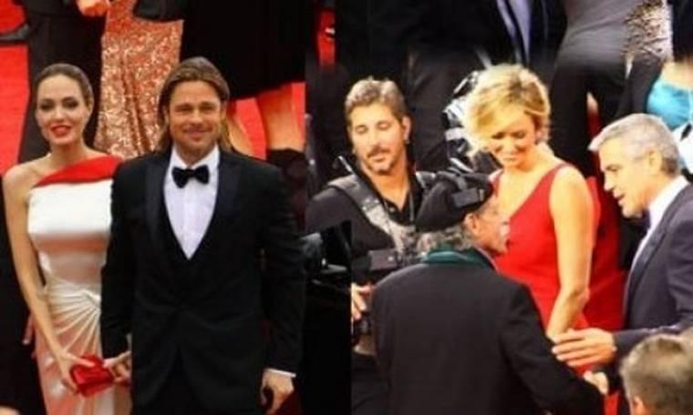 12 στιγμές των Golden Globes που αξίζει να θυμάστε