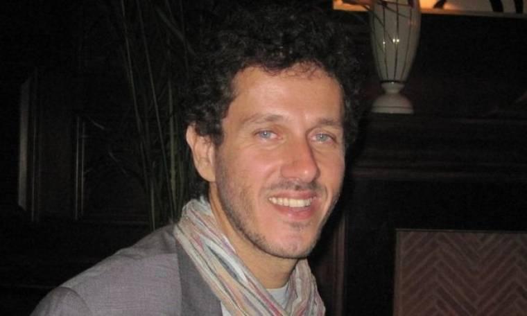 Βαρδής Μαρινάκης: Ο εμπνευστής του «Ομορφάντρα»