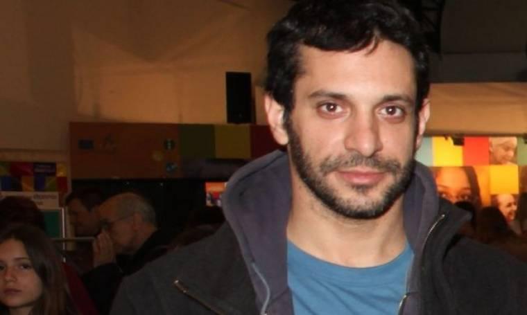 Γιώργος Χρανιώτης: «Προτιμώ τα σουβλατζίδικα από τα εστιατόρια με χρυσούς σκούφους»