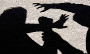 Ανήλικες γλίτωσαν το βιασμό από Αφγανούς στην Πάτρα