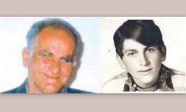 Κύπρος: Τάφηκαν μαζί 80χρονος πατέρας και 17χρονος αγνοούμενος γιος…