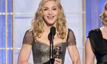 «Τα χέρια της Madonna είναι τρομακτικά» - Ποιος το είπε;
