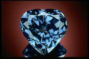 Τα δέκα πιο ακριβά διαμάντια στον κόσμο