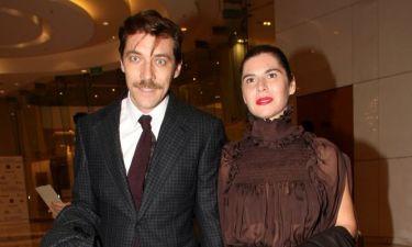 Γιάννης Στάνκογλου: «Η γνωριμία με τη σύζυγό του και το μυστικό της σχέσης τους»