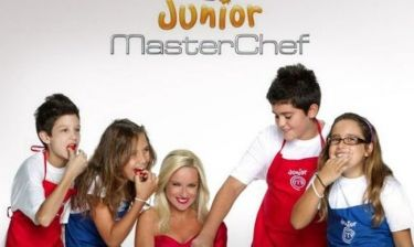 Τι θα δούμε σήμερα στο «Junior Master Chef»