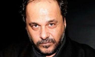 """Ο Αλέξανδρος Ρήγας μιλάει στο Queen.gr: """"Ζούσα και εγώ σε μια εικονική πραγματικότητα που ξόδευα παραπάνω απ' όσα άντεχα"""""""