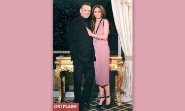 Ζαφειράκου- Καμπόσης: Έρωτας με την πρώτη ματιά