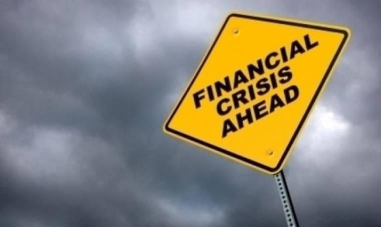 Παγκόσμια Τράπεζα:  Κίνδυνος για παγκόσμια οικονομική κατάρρευση