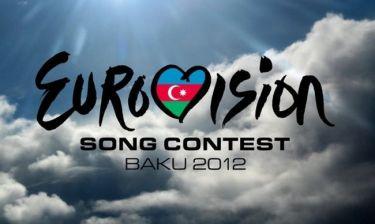 Ρεκόρ συμμετοχών: Ποιες χώρες είπαν ναι στη «Eurovision 2012»;