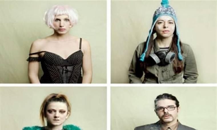 """""""Άστεγη"""" η Ματίνα από το Κωνσταντίνου και Ελένης"""