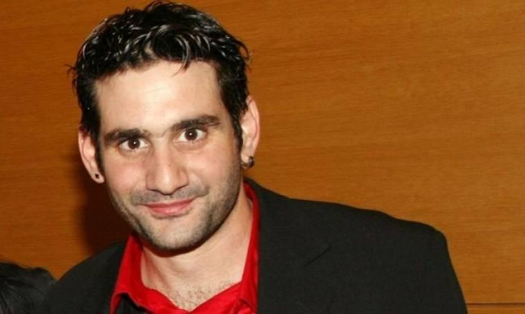 Οδυσσέας Παπασπηλιόπουλος: «Οι αποτυχίες μου ήταν περισσότερες από τις επιτυχίες μου»