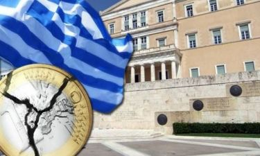 Αν αύριο χρεοκοπήσει η Ελλάδα