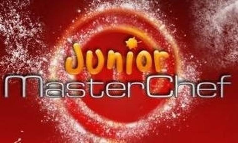 Το Master Chef Junior  διχάζει την showbiz