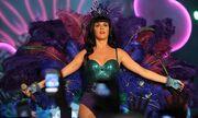 Η Katy Perry «κολάζει» Ινδονήσιο θαυμαστή της