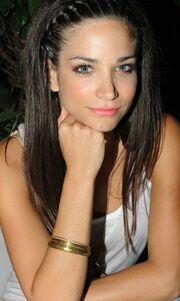 Ποια ηθοποιός θέλει να περάσει μια βραδιά με τον Γιάννη Λουκάκο;