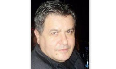 Γιάννης Καπετάνιος: «Ο Σεφερλής θα μείνει για πολλά χρόνια στην κορυφή, είναι φαινόμενο»