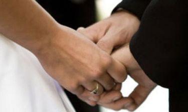 Γάμοι που κόστισαν... μια περιουσία!