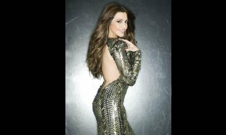Νέο single για την Πωλίνα Χριστοδούλου